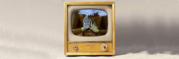 meditation-DVD-chai