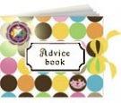 https://www.lamayeshe.com/advice/lama-zopa-rinpoches-online-advice-book