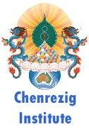 http://www.chenrezig.com.au/