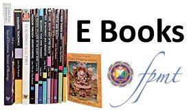 https://shop.fpmt.org/View-All-eBooks_c_551.html