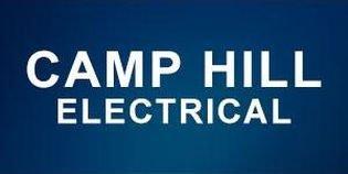https://www.homeimprovementpages.com.au/connect/camphillelectrical/service/242024