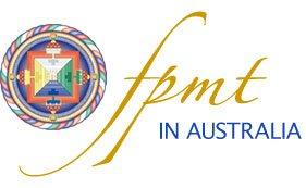 http://fpmta.org.au/