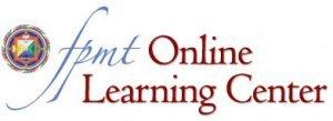 https://onlinelearning.fpmt.org/
