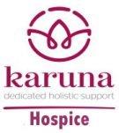 http://www.karuna.org.au/