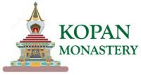 http://kopanmonastery.com/prayers-pujas/what-is-pujas