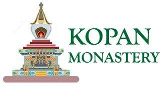 http://kopanmonastery.com/prayers-pujas/what-is-pujas