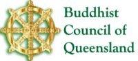 http://www.buddhistcouncilofqueensland.org/