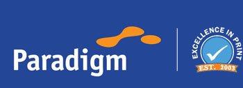http://www.paradigmprintmedia.com.au/