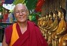 Three Kayas of the Buddha Tutorial 17 Image