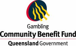 http://www.justice.qld.gov.au/corporate/sponsorships-and-grants/grants/community-benefit-funding-programs