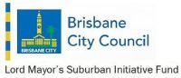 https://www.brisbane.qld.gov.au/community-safety/grants-awards/community-grants/lord-mayors-suburban-initiative-fund