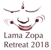 http://lamazoparetreat2018.org.au/