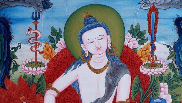 Singhanada Practices