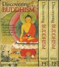Discovering Buddhism Notes